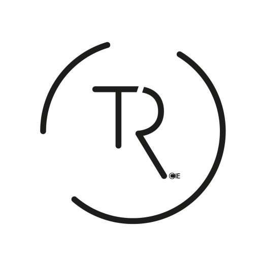 TR-COMPANY